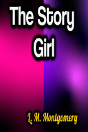 The Story Girl [Pdf/ePub] eBook