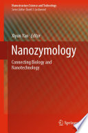 Nanozymology