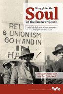 Struggle for the Soul of the Postwar South [Pdf/ePub] eBook