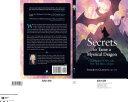 Secrets to Tame a Mystical Dragon [Pdf/ePub] eBook