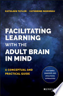 The Art Of Changing The Brain Enriching The Practice Of Teaching By Exploring The Biology Of Learning [Pdf/ePub] eBook