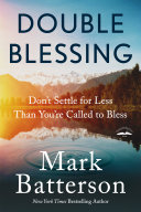 Double Blessing Pdf/ePub eBook