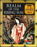 Realm of the Rising Sun