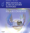 Mechanical Circulatory Support  A Companion to Braunwald s Heart Disease Ebook