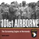 101st Airborne Pdf/ePub eBook