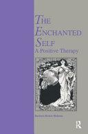 The Enchanted Self