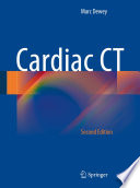 Cardiac Ct Book PDF
