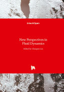 New Perspectives in Fluid Dynamics