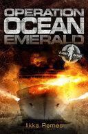 Operation Ocean Emerald Pdf/ePub eBook