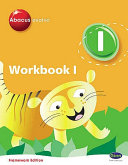 Framework Edition Y1/