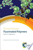 Fluorinated Polymers
