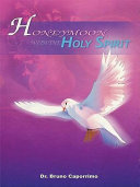 Honeymoon with the Holy Spirit [Pdf/ePub] eBook