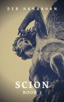Scion (Vestige, Book #2) Pdf/ePub eBook