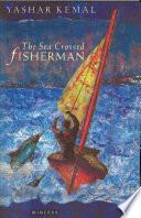 The Sea Crossed Fisherman