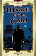 Wrath of the Caid Book PDF