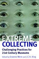 Extreme Collecting