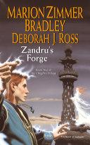 Pdf Zandru's Forge Telecharger