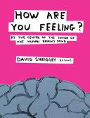 How Are You Feeling? Pdf/ePub eBook