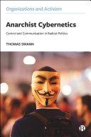 Anarchist Cybernetics