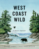 West Coast Wild Pdf/ePub eBook