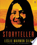 Storyteller, Leslie Marmon Silko (Author)