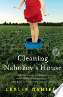 Cleaning Nabokov s House