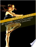 20 Surefire Secrets You Need to Know About Dancing Book