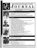 Pdf ITG Journal