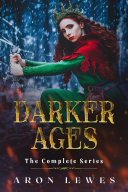 The Darker Ages: The Complete Series Pdf/ePub eBook