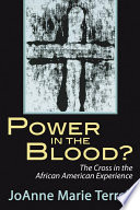 Power in the Blood?