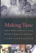 Making Time PDF