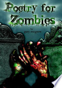 Poetry For Zombies