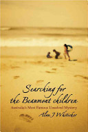 Searching for the Beaumont Children
