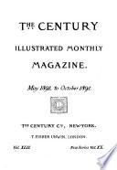 The Century Book