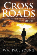 Cross Roads Pdf/ePub eBook