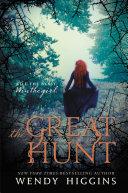 The Great Hunt Pdf/ePub eBook