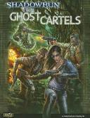 Ghost Cartels