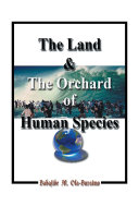 Pdf The Land & the Orchard of Human Species