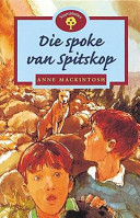 Books - Die spoke van Spitskop | ISBN 9780195780857