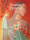 Sleeping Beauty: Act II Pdf/ePub eBook