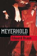 Meyerhold