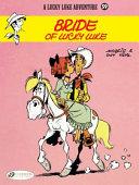 Bride of Lucky Luke
