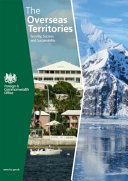 The Overseas Territories