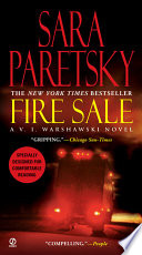 Fire Sale PDF