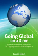 Going Global on a Dime