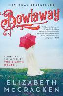 Bowlaway [Pdf/ePub] eBook
