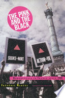 The Pink and the Black Book