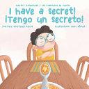 I Have a Secret    Tengo Un Secreto