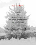 Tears from My Tree Book PDF