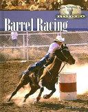 Pdf Barrel Racing